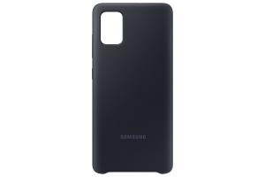Samsung EF-PA515TBEGEU custodia per cellulare 16,5 cm (6.5