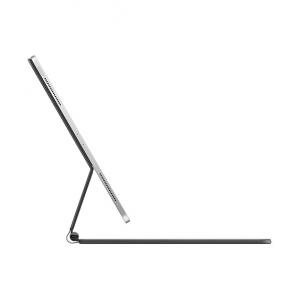 Apple MXQU2T/A tastiera per dispositivo mobile QZERTY Italiano Nero