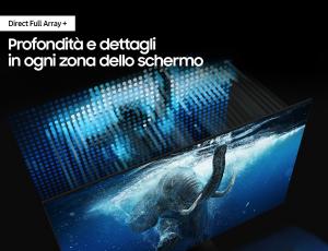 Samsung QE75Q90TAT 190,5 cm (75