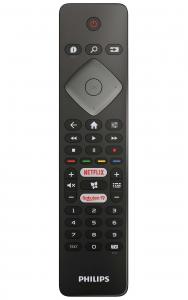Philips 6800 series 32PFS6855/12 TV 81,3 cm (32