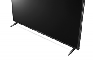 LG 75UN71006LC 190,5 cm (75