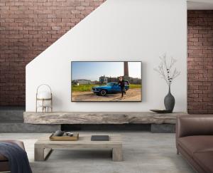 Panasonic TX-55HX940E TV 139,7 cm (55