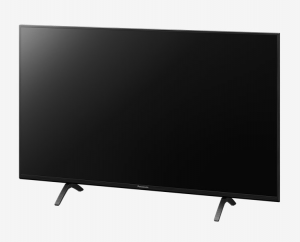 Panasonic TX-49HX940E TV 124,5 cm (49