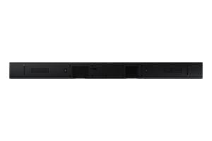 Samsung HW-T450 Nero 2.1 canali 200 W