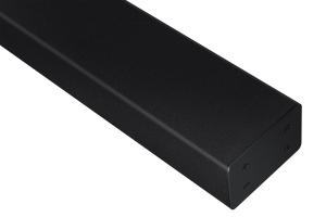 Samsung HW-T400 Nero 2.0 canali 40 W