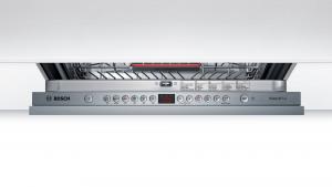 Bosch Serie 4 SMV46LX50E lavastoviglie A scomparsa totale 13 coperti