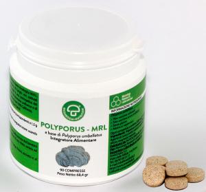 POLYPORUS MRL 90CPR