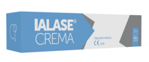 IALASE CREMA