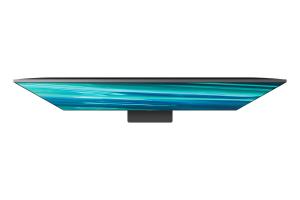 Samsung Series 8 QE65Q80AAT 165,1 cm (65