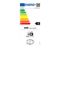 Samsung Series 9 QE65Q900TST 165,1 cm (65