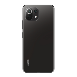 Xiaomi Mi 11 Lite 16,6 cm (6.55