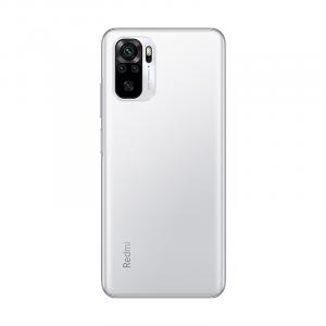 Xiaomi Redmi Note 10 16,3 cm (6.43