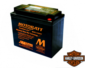 E06035 BATTERIA MOTOBATT MBTX20UHD MOTOCICLI QUAD