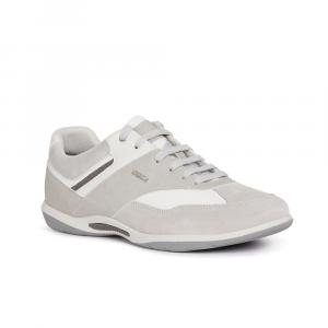 Sneakers Uomo GEOX U Wells U04ADA.0EK22.C1010  -10