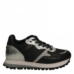01039-black-silver