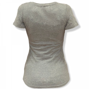 Haglöfs - T-shirt MIRTH Q