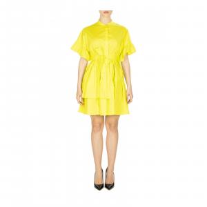 00809-giallo-led