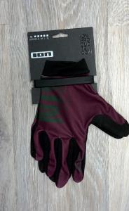 Gloves Scrub 2019