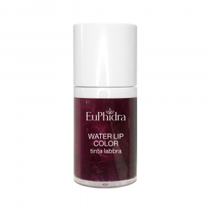 WATER LIP COLOR
