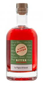 Bitter Natural