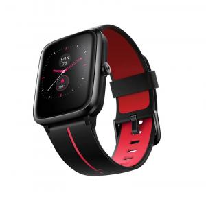 SMARTWATCH jast minute Trail by Lowell compatibili Ios e Android con gps inegrato