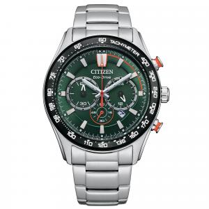 Citizen Crono Sport