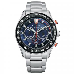 Citizen Crono Sport 2
