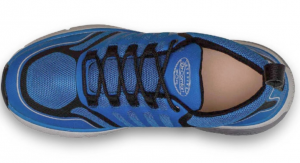 Dr. Comfort scarpa passeggio Gordon