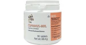 COPRINUS MRL 90CPR