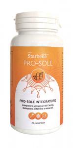 PRO SOLE