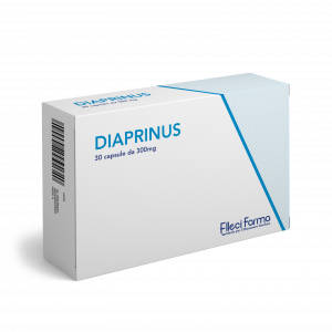 DIAPRINUS