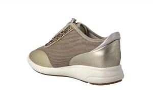 D Ophira sneaker