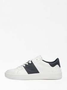 Sneakers Guess Uomo