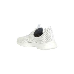 D Pillow sneaker