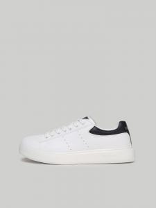 Sneakers Trussardi Uomo