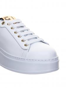Gio+  Sneakers Bianca
