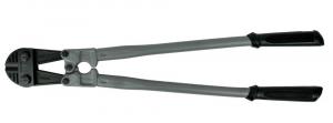 Tagliabulloni professionale 750 mm - 30