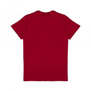 T-shirt uomo K-WAY K00AI30 Q03 -21