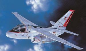 S-3 A/B Viking