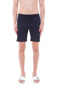 SHOPPING ON LINE HYDROGEN TECH SHORTS NEW COLLECTION SPRING/SUMMER 2021
