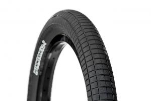 Demolition Hammerhead Tire | Black