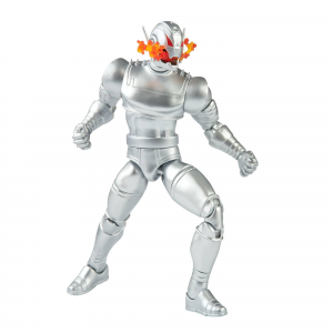 *PREORDER* Iron Man Marvel Legend Series: ULTRON by Hasbro