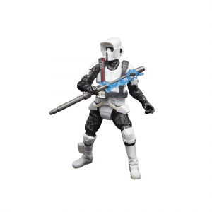 *PREORDER* Star Wars Vintage Collection: SCOUT TROOPER (Jedi: Fallen Order) by Hasbro
