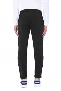 SHOPPING ON LINE HYDROGEN CLASSIC PANTS NEW COLLECTION SPRING/SUMMER 2021