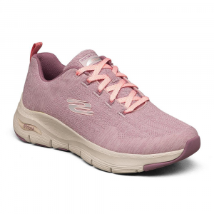 Sneakers Donna Arch Fit Skechers 149414 MVE  -21