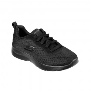 Sneakers Donna Dynamight 2.0 Skechers 149541 BBK  -21