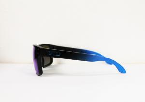 Oakley Holbrook Prizm Lens