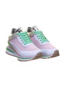 Apepazza  Sneakers  Ortensia