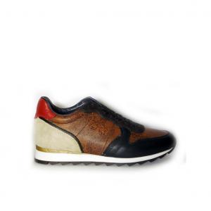 Sneaker La Martina