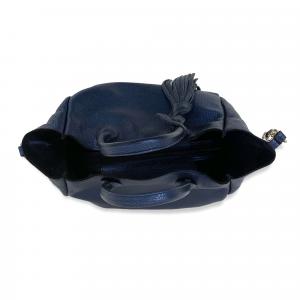MCV - LUDOVICA SMALL blu